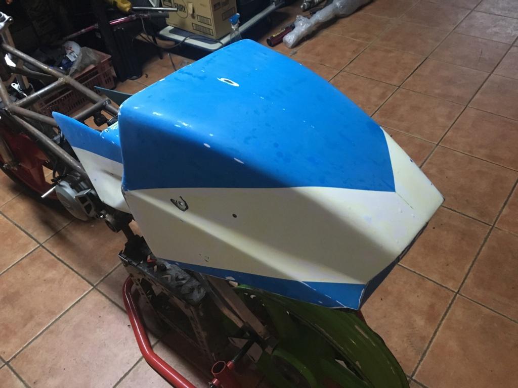 Autisa GP by Motoret - Página 5 Img_7220