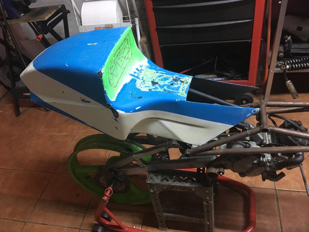 Autisa GP by Motoret - Página 5 Img_7222