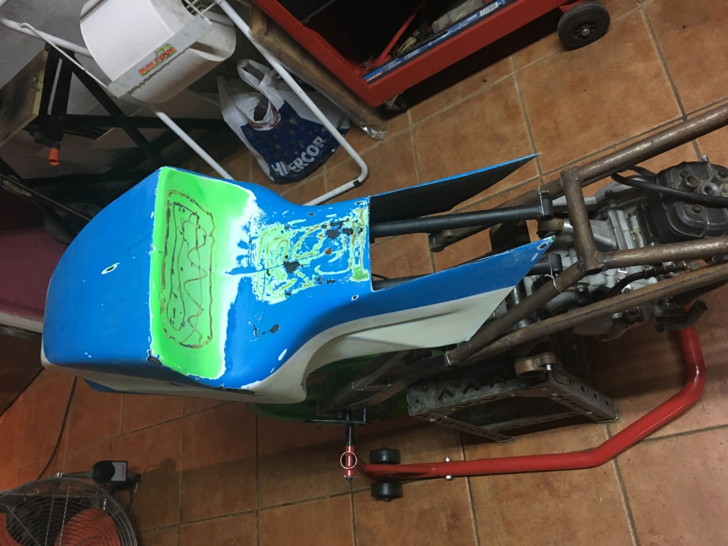 Autisa GP by Motoret - Página 5 Img_7223