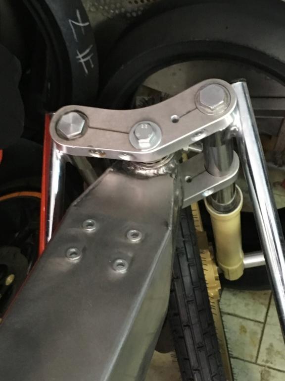 bultaco - Réplica Bultaco 50 MOTUL Carmona 1982 - Página 21 Img_7310