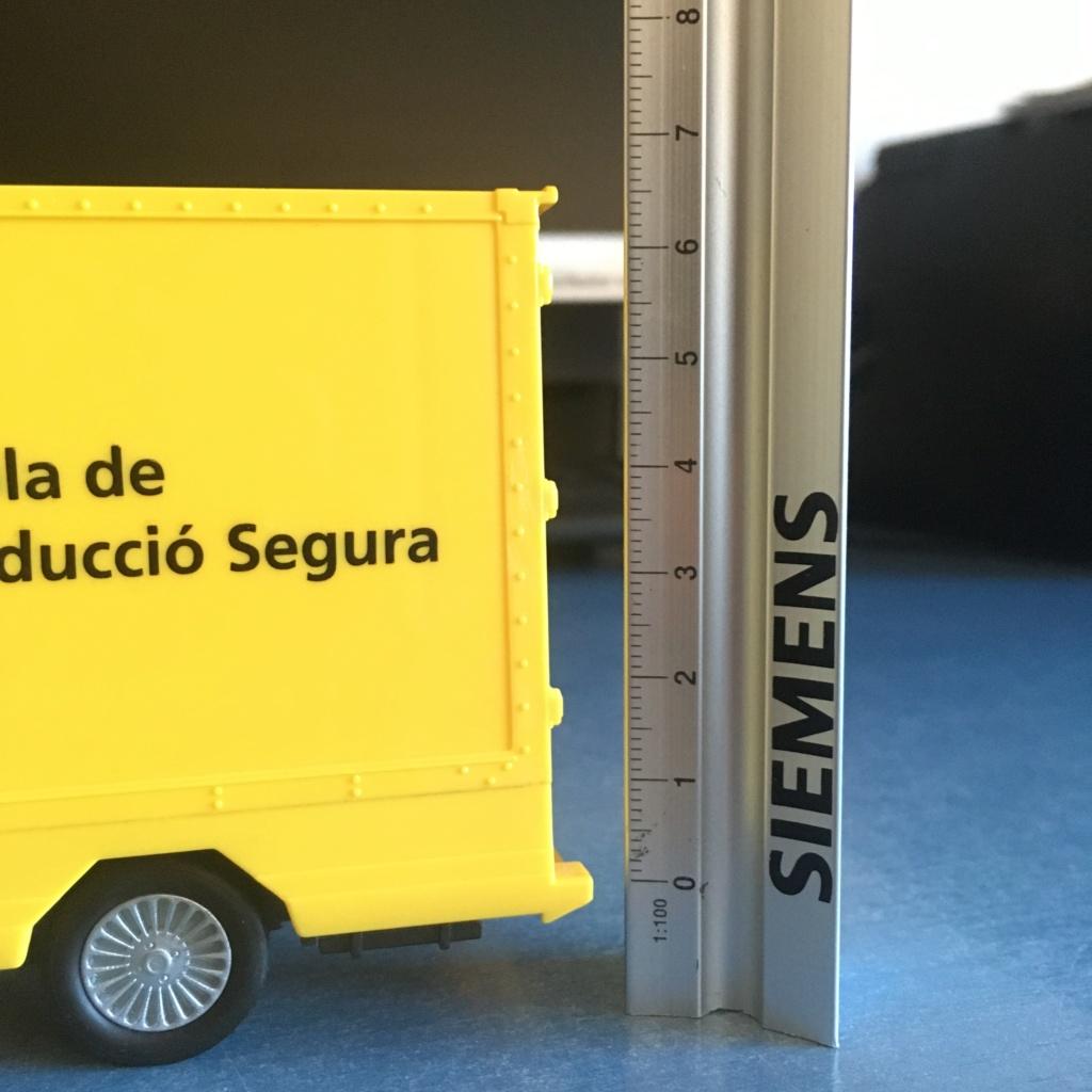 Camión Grandes Premios equipo Autisa  Img_7611