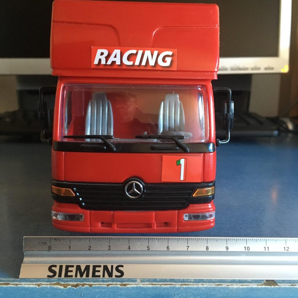 derbi - Camión Grandes Premios equipo Derbi Img_7619