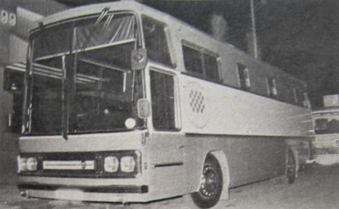 El Tormo-Bus y sus maquetas Img_7710