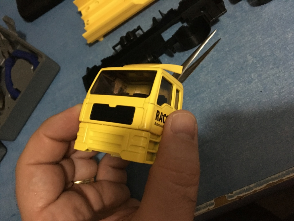 Camión Grandes Premios equipo Autisa  Img_7913