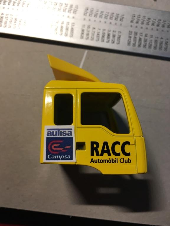 Camión Grandes Premios equipo Autisa  Img_7918