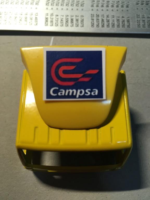 Camión Grandes Premios equipo Autisa  Img_7919