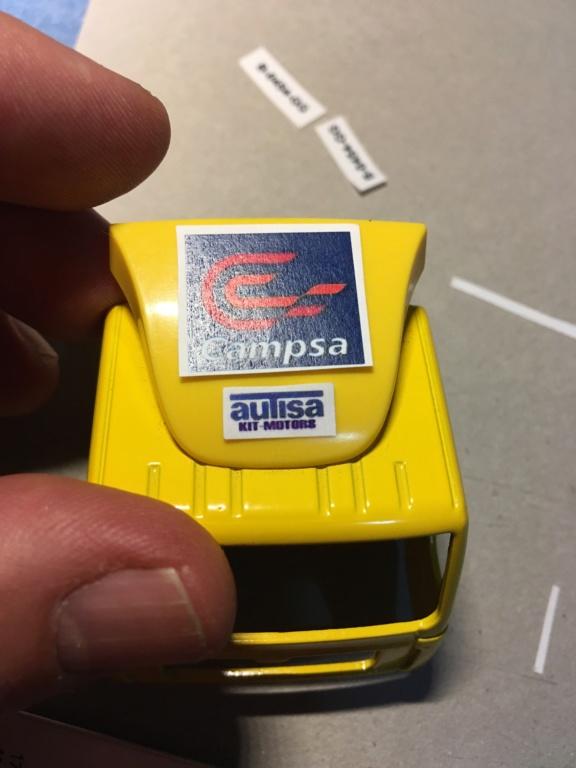 Camión Grandes Premios equipo Autisa  Img_7921
