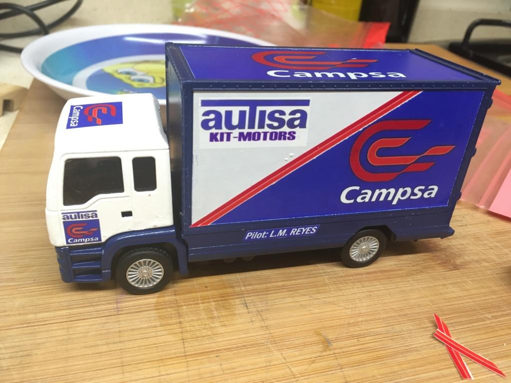 Camión Grandes Premios equipo Autisa  Img_8120
