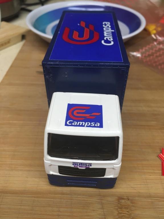 Camión Grandes Premios equipo Autisa  Img_8124