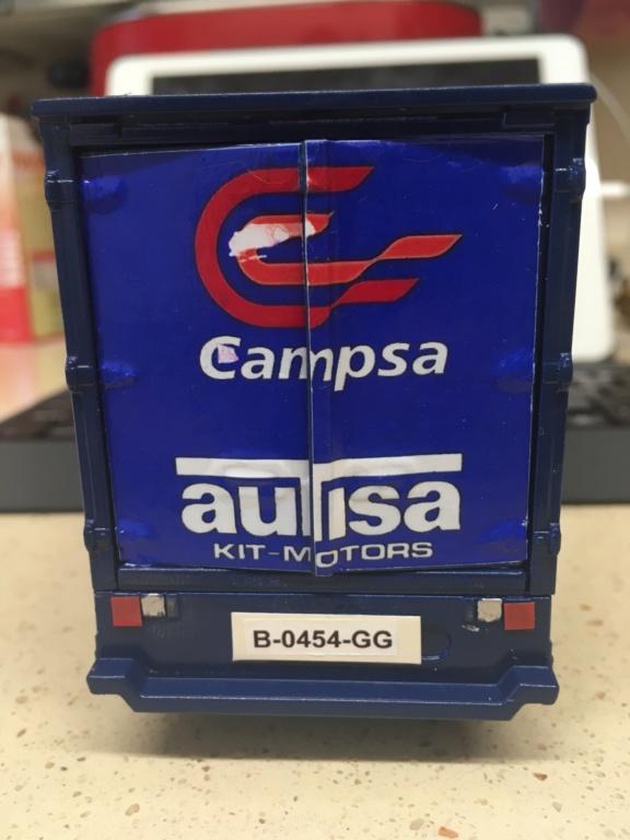 Camión Grandes Premios equipo Autisa  Img_8125