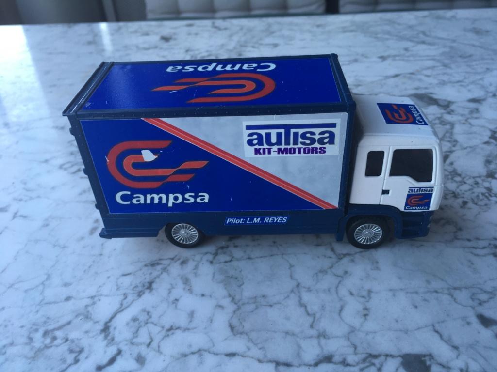 Camión Grandes Premios equipo Autisa  Img_8127