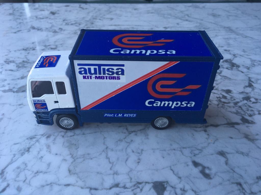 Camión Grandes Premios equipo Autisa  Img_8128