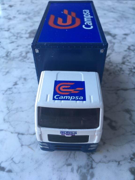 Camión Grandes Premios equipo Autisa  Img_8129