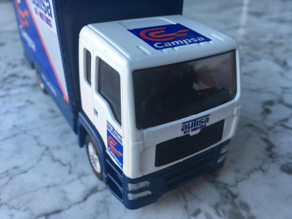 Camión Grandes Premios equipo Autisa  Img_8130