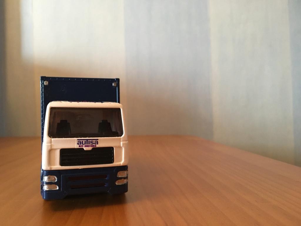 Camión Grandes Premios equipo Autisa  Img_8213