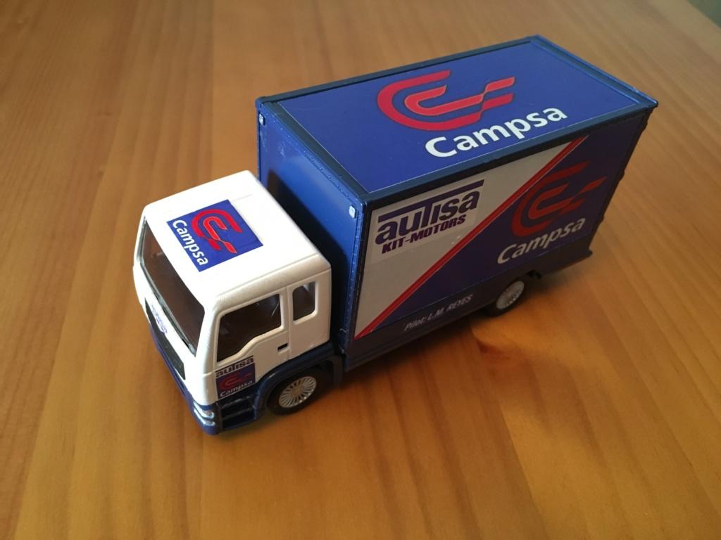 Camión Grandes Premios equipo Autisa  Img_8214