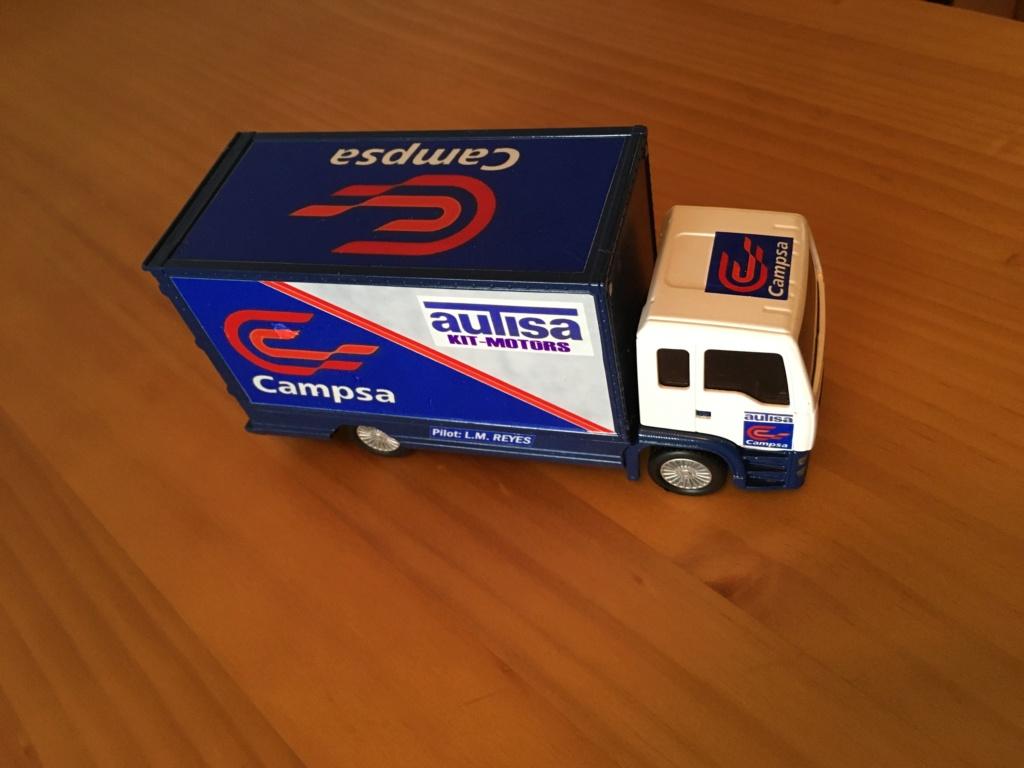 Camión Grandes Premios equipo Autisa  Img_8215