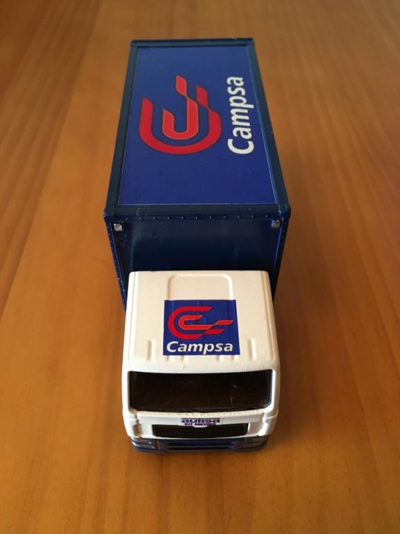 Camión Grandes Premios equipo Autisa  Img_8217
