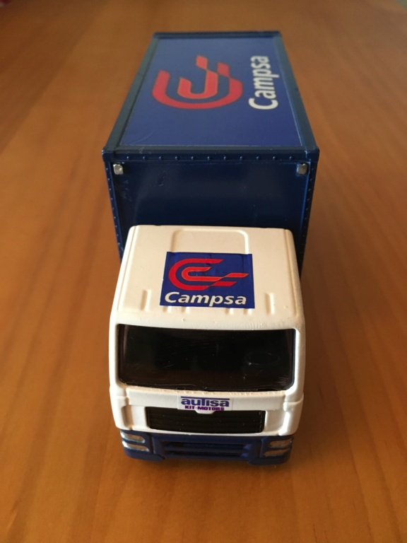 Camión Grandes Premios equipo Autisa  Img_8218