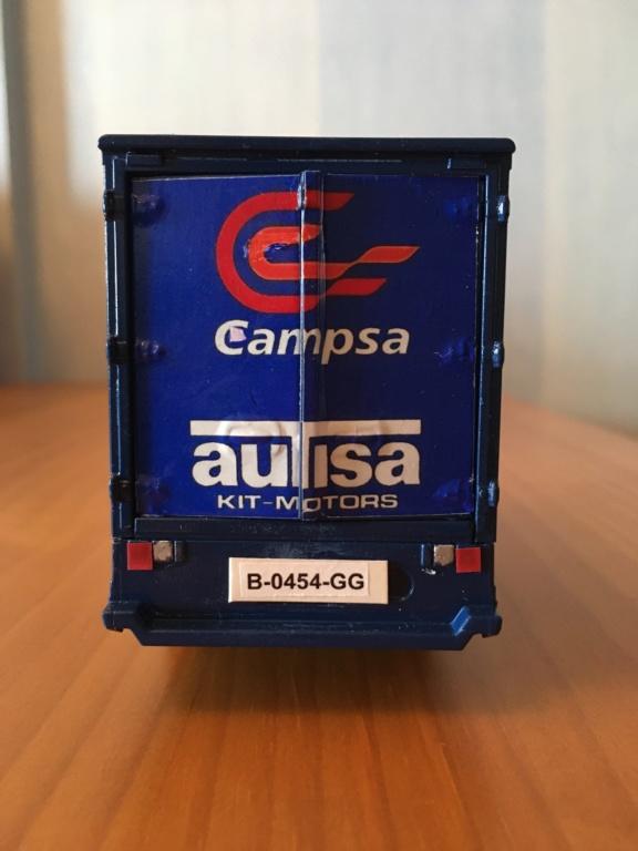 Camión Grandes Premios equipo Autisa  Img_8220