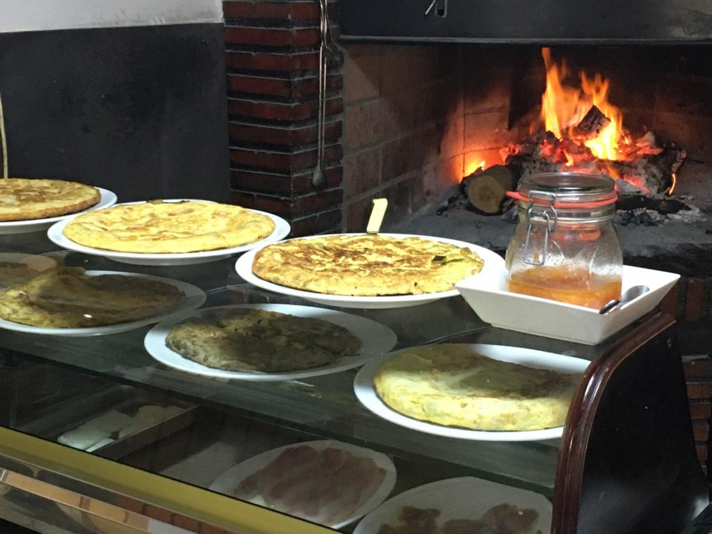 Almuerzos amotiqueros valencianos - Página 4 Img_8223