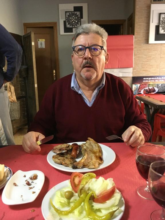 Almuerzos amotiqueros valencianos - Página 4 Img_8224