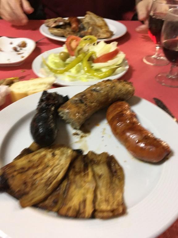 Almuerzos amotiqueros valencianos - Página 4 Img_8226