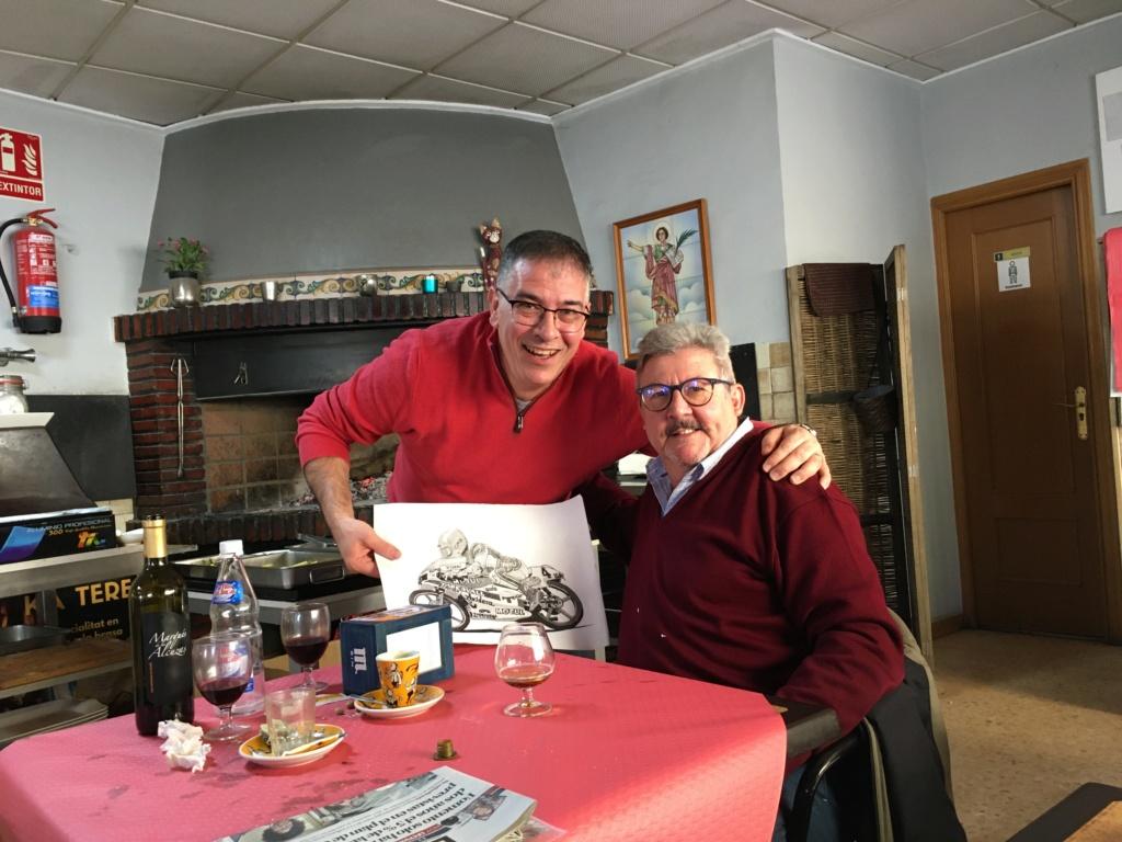 Almuerzos amotiqueros valencianos - Página 4 Img_8227