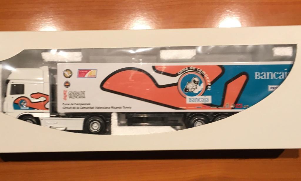 Camiones equipos de carreras de motos Img_8414