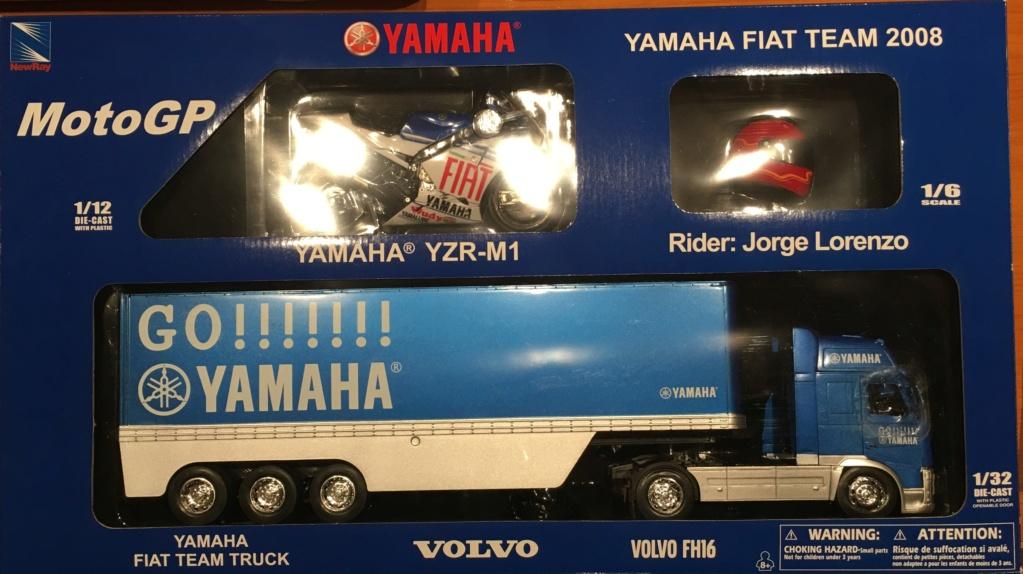 Camiones equipos de carreras de motos Img_8415
