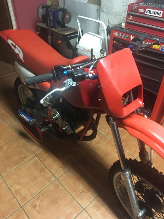 Ciclomotor de Campo J.Costa - Página 2 Img_8513