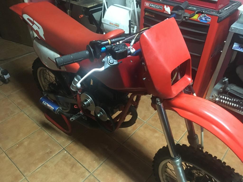 Ciclomotor de Campo J.Costa - Página 2 Img_8515