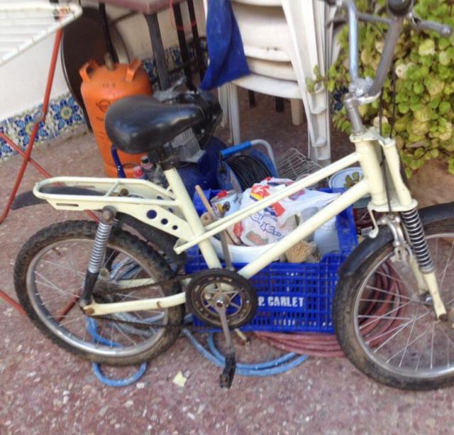 Restauración bicicleta Torrot MX Img_e111