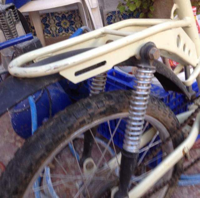 Restauración bicicleta Torrot MX Img_e112