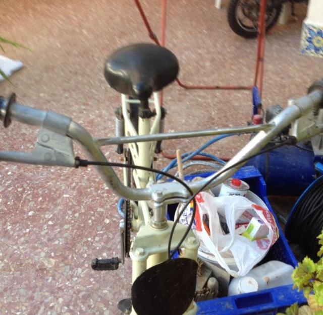 Restauración bicicleta Torrot MX Img_e114