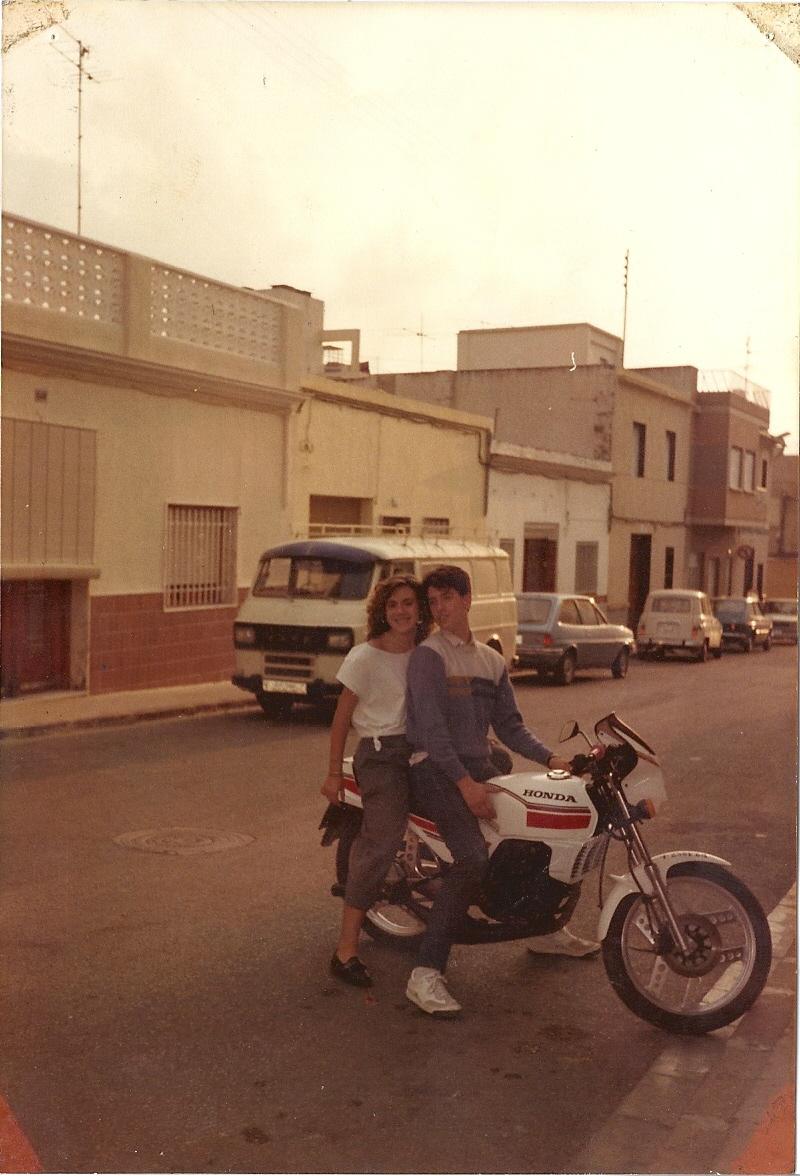 Honda MBX 75 Hurricane - Página 3 Jordi_11