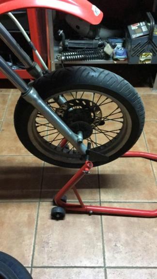 Ciclomotor de Campo J.Costa - Página 2 Kgcb1410