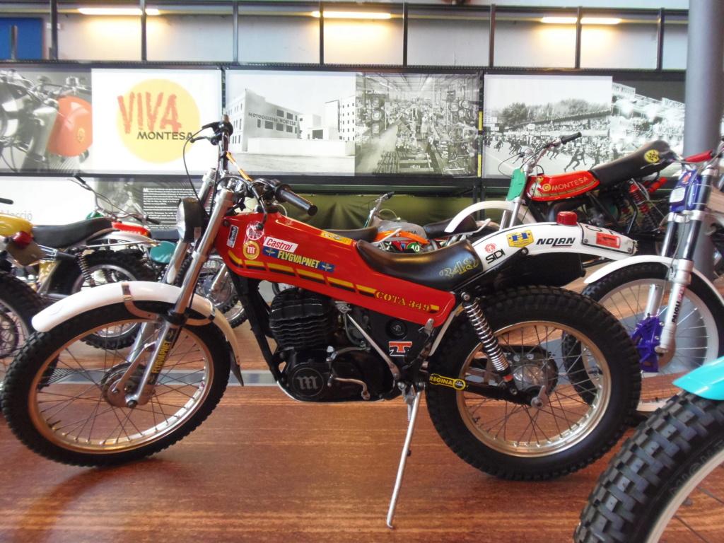 montesa - Montesa T10 Motoret Montes11