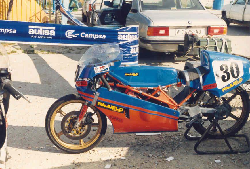 Autisa GP by Motoret - Página 4 Pajuel10