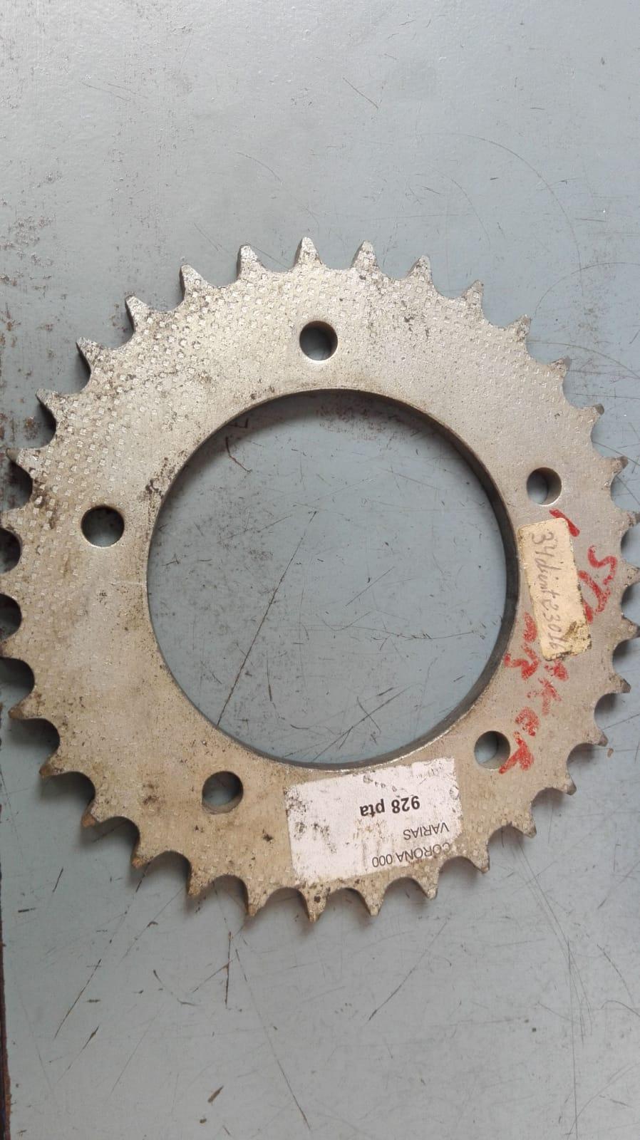 bultaco - Réplica Bultaco 50 MOTUL Carmona 1982 - Página 21 Unhr2810