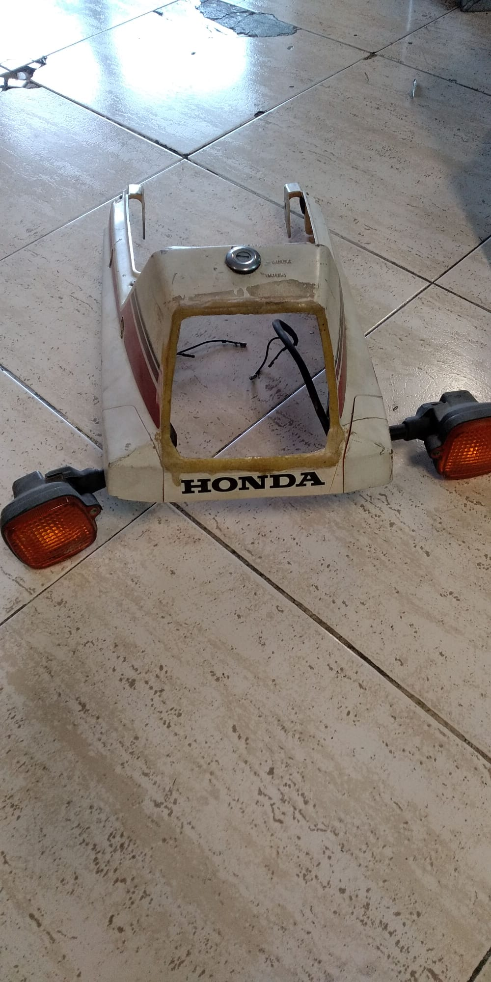 Honda MBX 75 Hurricane - Página 4 Whatsa19