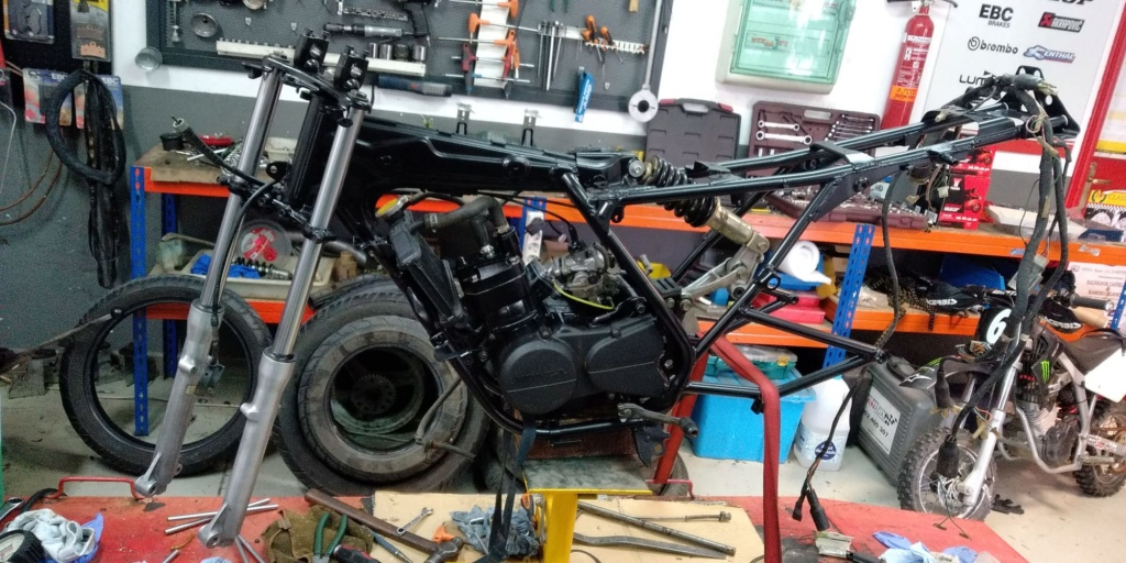 Honda MBX 75 Hurricane - Página 4 Whatsa31