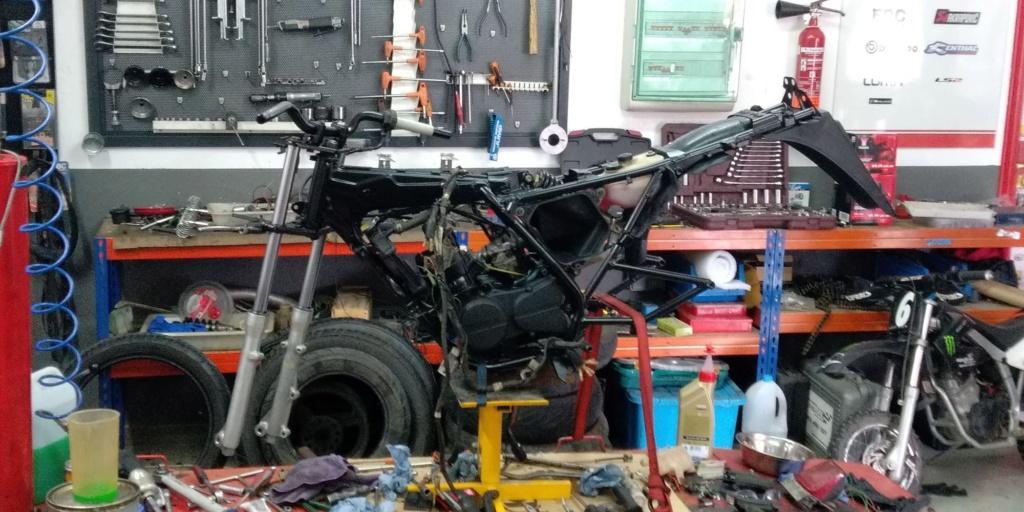 Honda MBX 75 Hurricane - Página 4 Whatsa35