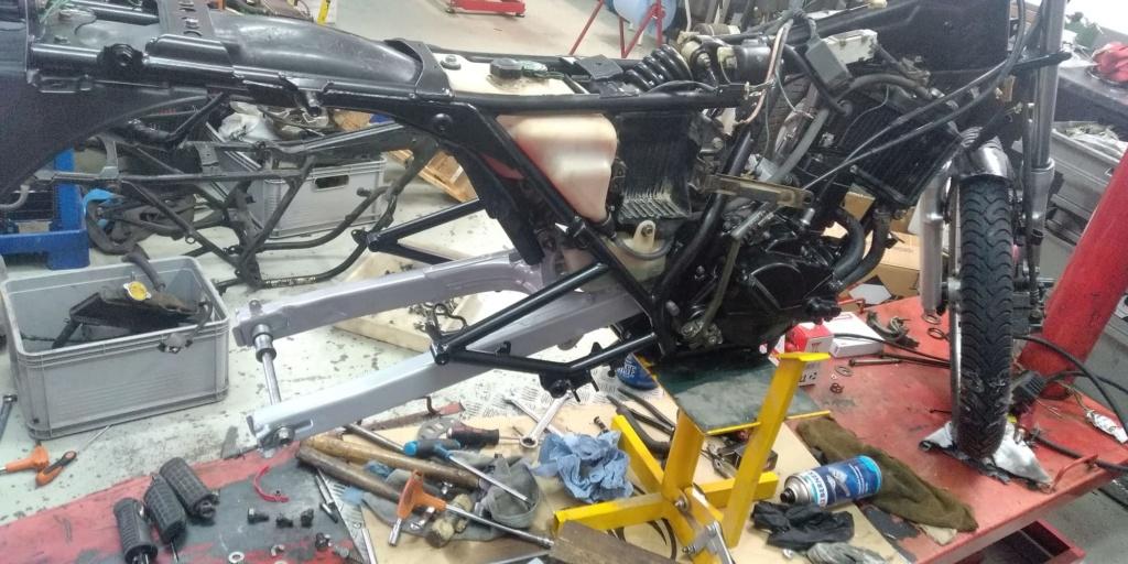 Honda MBX 75 Hurricane - Página 4 Whatsa53