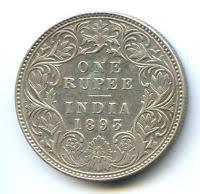 1 Rupia - Tibet (1939-42). Dedicado a Sol Mar Descar11