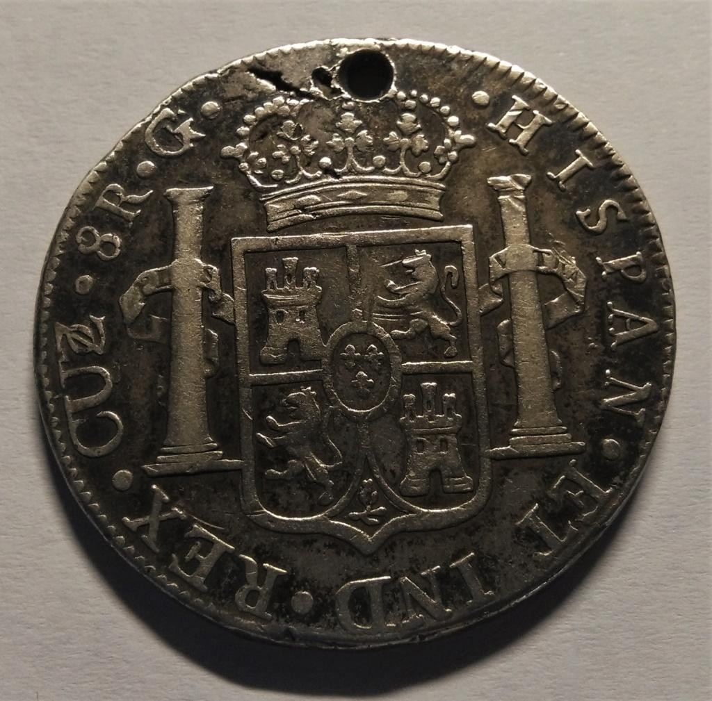 cuzco - 8 reales de Fernando VII - Cuzco, 1824 G (G/T) Img_2034