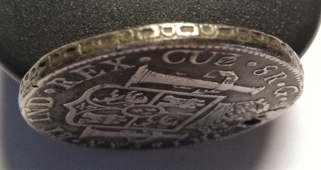 cuzco - 8 reales de Fernando VII - Cuzco, 1824 G (G/T) Img_2035