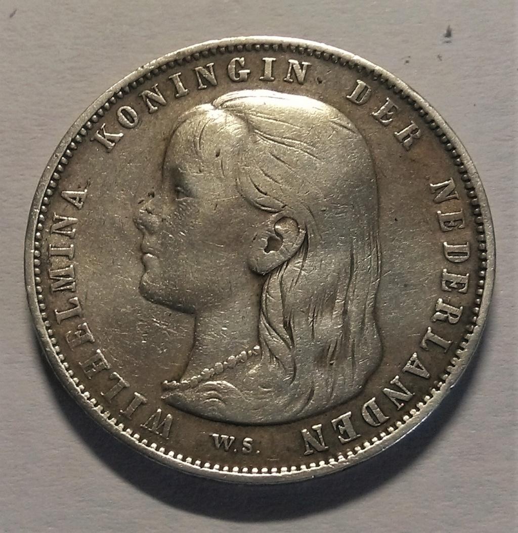 1 Gulden - Holanda, 1892. Dedicado a Risk Img_2052