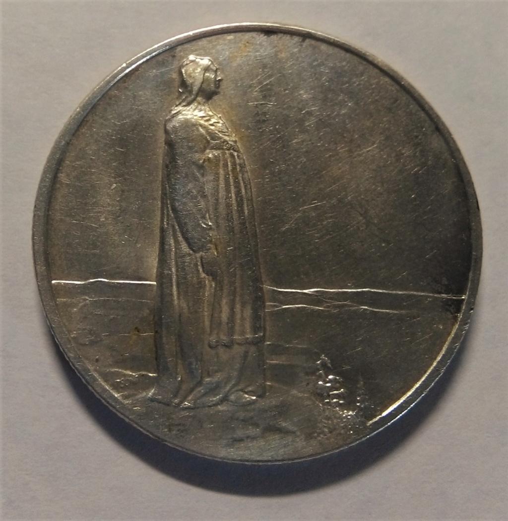 2 KRONER - Noruega, 1914 Img_2055