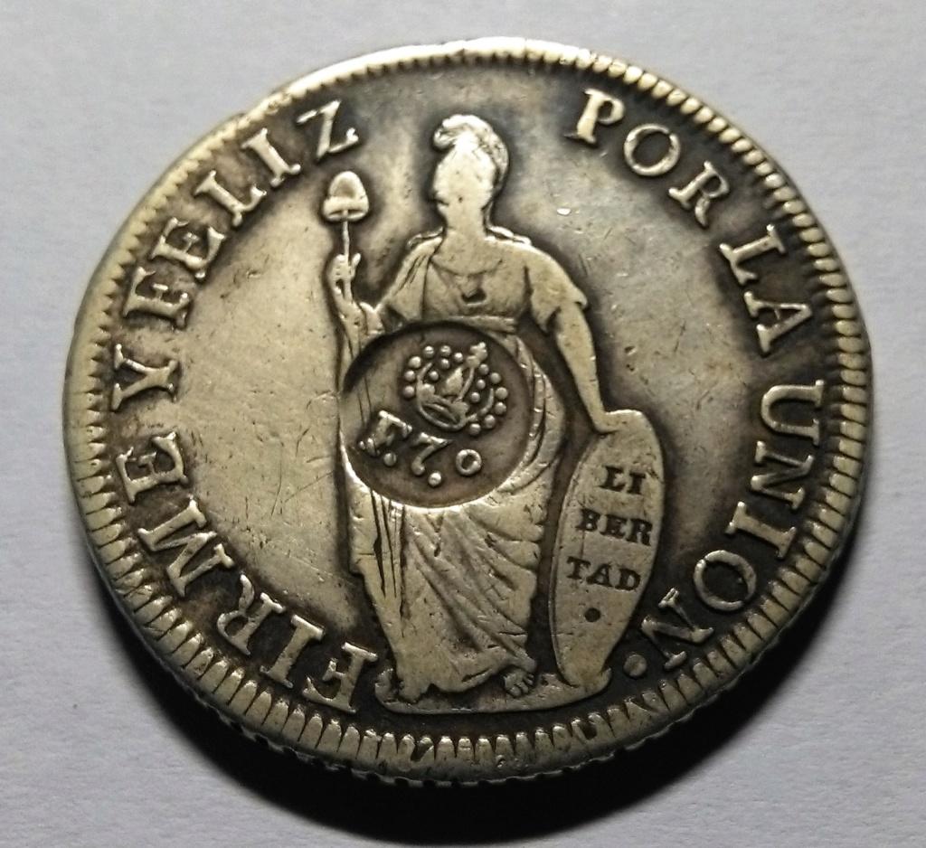 Manila: el resello de Fernando VII e Isabel II, 1828-1837. Dedicado a 10 pfennig Img_2064